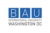 BAU Washington